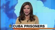 Al Jazeera News Bulletin - 14:35 Gmt update