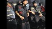 Young Jeezy ft. Lil Wayne - Ballin'