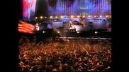 Metallica Live Full Concert Woodstock Festival New York 1994