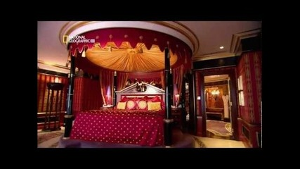 Burj al-arab 720p Hd National Geographic