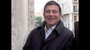 Alberto Campo Baeza - Испански Архитект - филм 3