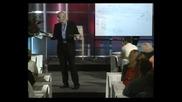 Ренди Гейдж - (диск 7) Большие презентации