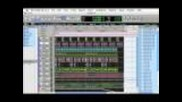 Lesson 9: Consolidation Pro Tools 7 Le Tutorial
