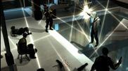 Assassin's Creed 3 - Щурмуваме Абстерго