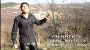 Ork. Chopi Bend - Albansko 2012