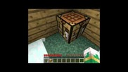 Minecraft Singleplayer survival ep.1