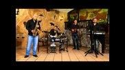 Sunny Band - horo Stil 2014