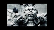 Sarafa - Illuminati 2012 (official Video) Bg Rap