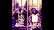 Lil Wayne & Julez Santana - Dem Girls