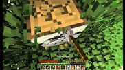 Minecraft Survival Ep.2