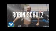 Robin Schulz - Sugar (feat. Francesco Yates) (official Musicvideo)