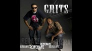 Grits Feat. Toby Mac - My Life Be Like Ooh-aah