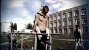 Workout Kostroma