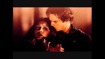 The Vampire Diaries // make me wanna die
