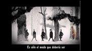 Clan Of Xymox - Obsession- Mания