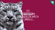 Tomcraft - Zounds of Arca (original Mix)