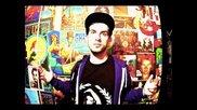 Силен ремикс Borgore - Someone Elses (document One Remix)