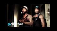 "(new) Royce da 5'9"" Feat. Joe Budden - Тonight *hot* (hq) (2011)"