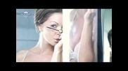 Галена - След раздялата | Официално Видео | 2011