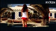 Jennifer Lopez vs Edward Maya ft Pitbull & Vika - love on the Stereo Floor !