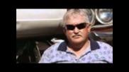 Desert Car Kings episode 2 part 1