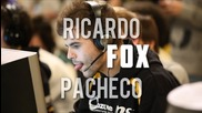 Csmovie: Ricardo Fox Pacheco