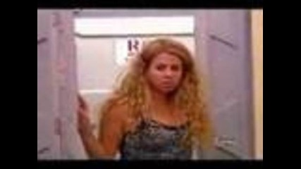 Скрита камера-в тоалетна ;d Смях