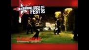 Каварна Рок Фест 2011 !!!