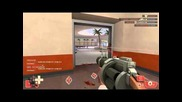 Team Fortress 2 ~ Ep1# with Lubyo