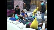 Big Brother 30.11.2012