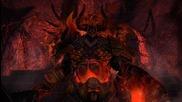 [metin2] Blazing Purgatory - Trailer - En