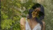 Relaxing, soothing music: Damien Dubois - Ondine