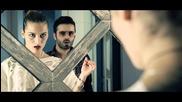 Robert Bilbilov Feat. Don - Ti se promeni