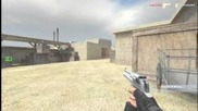 Lolyou Counter Strike Source
