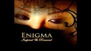 Енигма