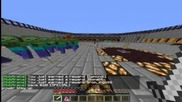 Mob arena + info за Playminecraftbg