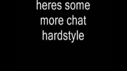 Ето защо хардкор е по добър от хардстайл/why Hardcore / Gabber is better than Hardstyle