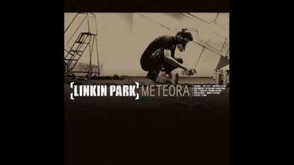 Linkin Park - don't stay