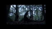 Ukf Dubstep .. Cutline - Runnin' (ft. Belle Humble) (official Video)