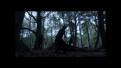 Ukf Dubstep .. Cutline - Runnin' (ft. Belle Humble) (official Video)