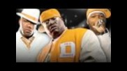 E-40 Feat. 50 Cent & Too Short - Bitch (remix) !