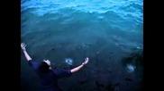 Илия Панов - Пророкувам за живота си