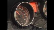 Gilera Gp800 Turbo