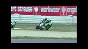 Ssp Race - Imola 2012