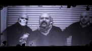 Chino Grande - My Neighborhood ((video)) ft Skandal Oso & Jasper