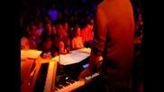 Trey Anastasio Band- 01/24/2013 - Port Chester, Ny - Whole Show