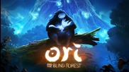 Да играем Ori and The Blind Forest епизод 12 - Финал
