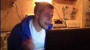 Moisei Stoichev - Dear Life :) :) :) X Factor