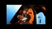 Young Jeezy - Bag Music feat. Usda - Official Video
