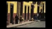 Miguel Aceves Mejia - Tu Solo Tu (1950)
